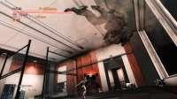 Metal Gear Rising.jpg