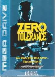 125537-zero-tolerance-genesis-front-cover.jpg