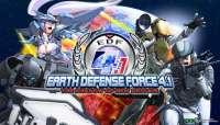 1469087255earth-defense-force-4.1-free-download.jpg