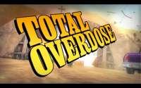 Total Overdose Screenshot 2020.07.14 - 17.34.22.51.png