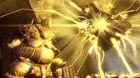 Dark Souls Remastered Screenshot 2020.08.01 - 14.06.39.94.png