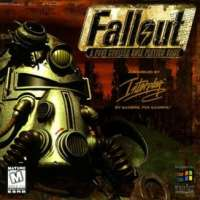 274px-Fallout1cover.jpg