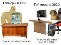 IMG20200527042637665.jpg
