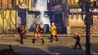 StreetsOfRage4screen3.png