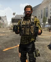 Tom Clancys The Division 2 2019.03.04 - 18.02.46.03.DVR (1).mp4