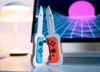 Nintendo Switch Joy Knife cases.png