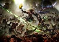 Sigmar-Heldenhammer-Empire-(Wh-FB)-Warhammer-Fantasy-фэндом[...].jpeg