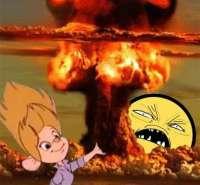 атомный бугурт.jpg