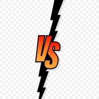 versus-logo100456-150.jpg