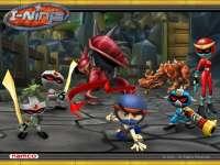 1349184205i-ninja-adventure.jpg