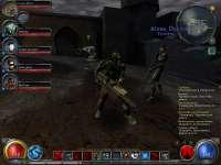 Hellgatempdx9x862008-02-1601-28-.jpg