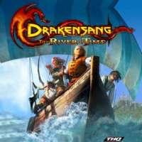 Drakensang-RiverOfTimeCoverart.jpg