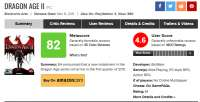 Screenshot2020-08-02 Dragon Age II.png