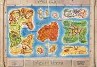 MightandMagicIII-IslesofTerra-Map- 1.png