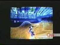 Sega Dreamcast.mp4
