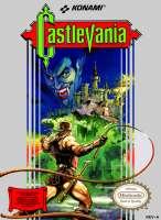 Castlevania-(NA)-01.jpg