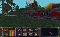 604074-the-elder-scrolls-arena-dos-screenshot-summurset-isl[...].png