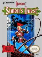 Castlevania-II-Simons-Quest.jpg