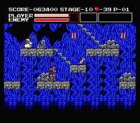 Akumajyo Drakyula - Vampire Killer (1986) (Konami) (J)0015.png