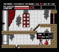 Akumajyo Drakyula - Vampire Killer (1986) (Konami) (J)0003.png