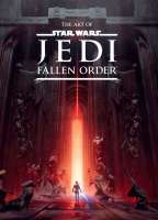 Jedi Fallen Order Cover Art.jpg