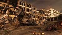 Call of Duty  Modern Warfare Remastered Screenshot 2020.08.[...].png
