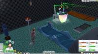 Sims 4 2020.08.03 - 15.24.46.01 (1).mp4