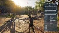 Assassins Creed  Odyssey Screenshot 2020.08.01 - 17.20.29.08.png