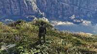 Grand Theft Auto V Screenshot 2020.07.15 - 14.48.29.88.jpg