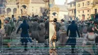 Assassins Creed Unity- PS4 vs Xbox One Gameplay Frame-Rate [...].webm