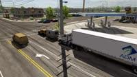 American Truck Simulator 2020.03.31 - 16.51.58.11.DVR (1).mp4