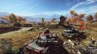 Battlefield 4 Screenshot 2020.08.07 - 15.43.01.02.png