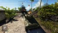 Battlefield V Screenshot 2020.07.18 - 21.53.57.81.png