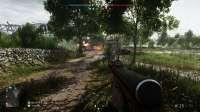Battlefield V Screenshot 2020.07.22 - 21.51.45.37.png