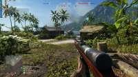Battlefield V Screenshot 2020.07.25 - 18.33.05.67.png