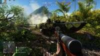Battlefield V Screenshot 2020.07.16 - 23.52.39.75.png