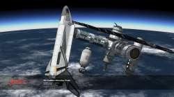 vg/ - Kerbal Space Program #189