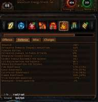 vg/ - Path of Exile