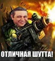 belika-pizda-foto-anal-v-chulkah-v-pirsinge