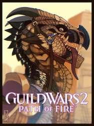 vg/ - Guild Wars 2