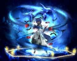 vg/ - Blade & Soul