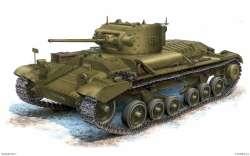 vg/ - World of Tanks