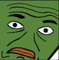 зеленое лицо.png