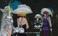 Tales of Zestiria 2015-10-28 10-39-07-140.jpg