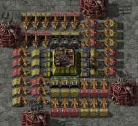 8 конвейерное безумие.png