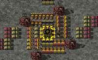 7 конвейерное безумие.png