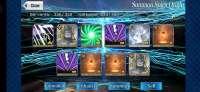 Screenshot2020-01-14-19-09-27-302com.aniplex.fategrandorder[...].jpg