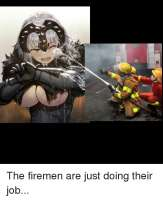 the-firemen-are-just-doing-their-job-37487042.png