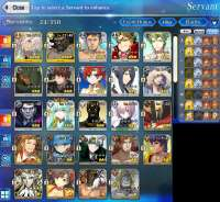 Screenshot20200115-212144FateGO.jpg