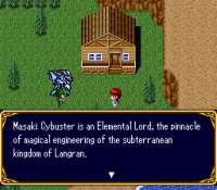 Hero Senki - Project Olympus (J)322.png